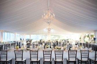 Classic Wedding http://www.societybride.com