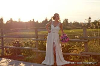 Carleton Farm wedding shoot 3