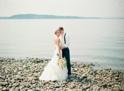 kristi_tim_wedding104-M