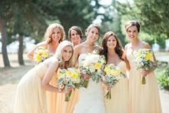 kristi_tim_wedding124-M