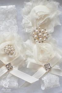 kristi_tim_wedding216-L