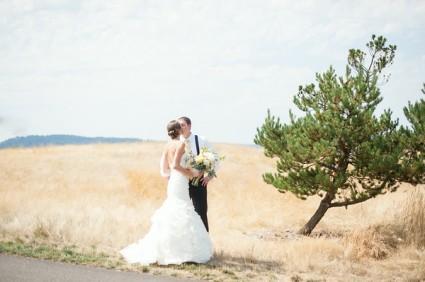 kristi_tim_wedding26-M