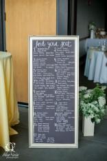 kristi_tim_wedding294-L