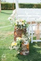 kristi_tim_wedding296-L