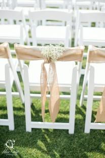 kristi_tim_wedding299-L
