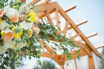 kristi_tim_wedding304-M