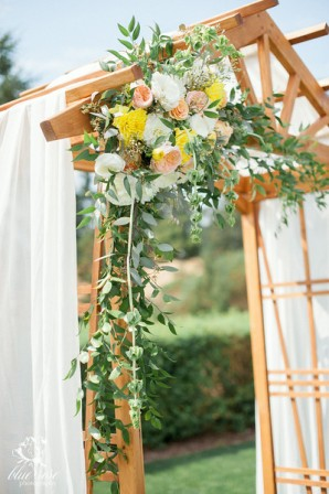 kristi_tim_wedding305-L