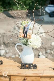 kristi_tim_wedding306-L