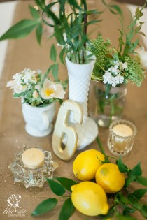 kristi_tim_wedding309-L