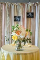 kristi_tim_wedding329-L