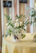 kristi_tim_wedding338-L