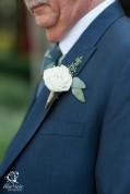 kristi_tim_wedding374-L
