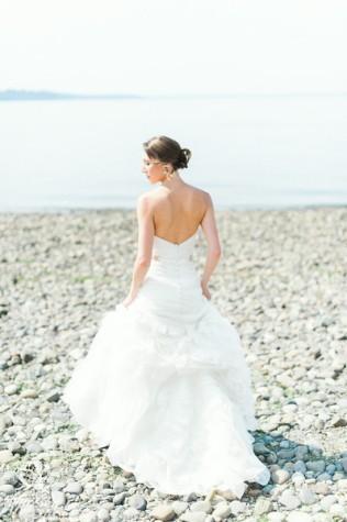 kristi_tim_wedding40-L