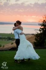 kristi_tim_wedding489-L