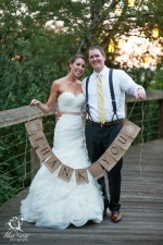 kristi_tim_wedding492-L