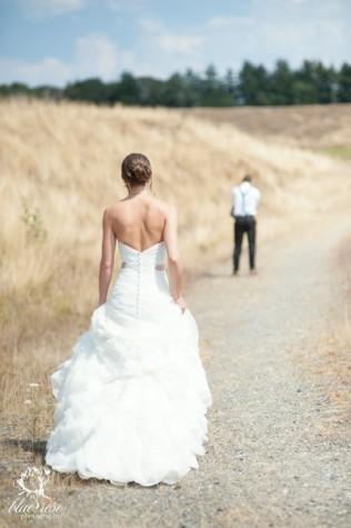 kristi_tim_wedding5-L