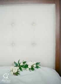 kristi_tim_wedding62-L