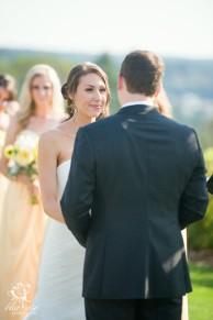 kristi_tim_wedding626-L