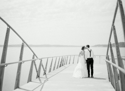 kristi_tim_wedding78-M