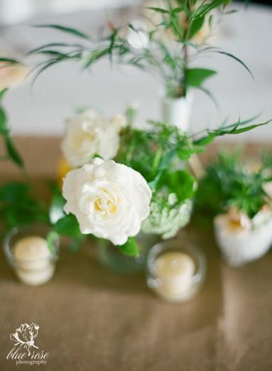 kristi_tim_wedding91-L
