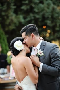 View More: http://raneydayphotography.pass.us/pedro--melissa