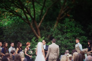 heatherdenver-wedding-0578