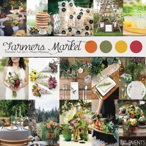 Maroni Meadows 2015 Design Board copy