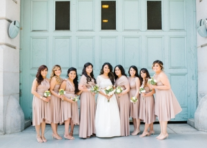 Seattle Wedding Photographer6