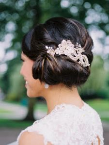 wedding-hair-trends-summer-2015-adornments